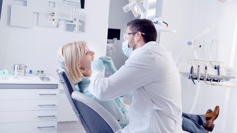 soins-dentaires-hongrie