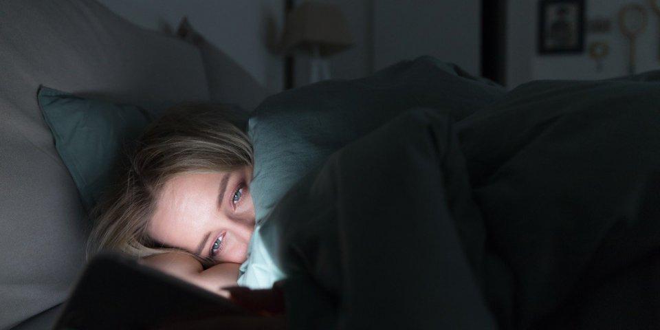 manque-sommeil-prise-de-poids