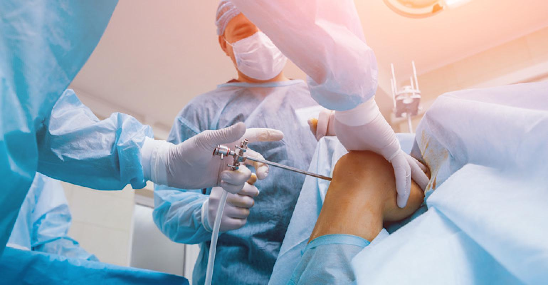 chirurgie-orthopedique-turquie