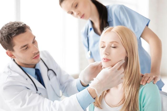 chirurgien-esthetique-turquie