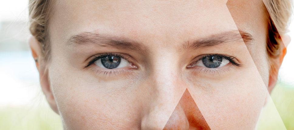 greffe sourcils turquie