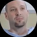 avis clinique turquie